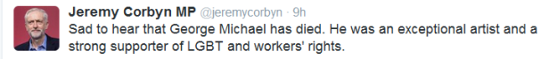 corbynmichael