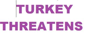 turkthreat