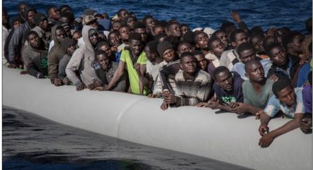 migrantsnot