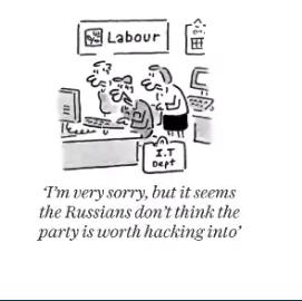 labourhackcart
