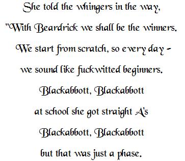 blackabb5