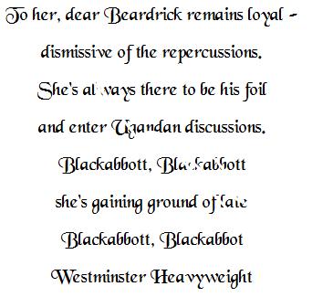 blackabb6