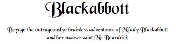 BlackAbbheader