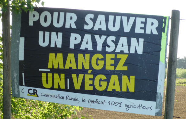 Veganfrench.PNG