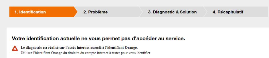 orangecunts25717