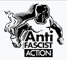 AntifaAFAlogoUK