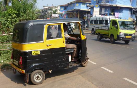 tuktuk2