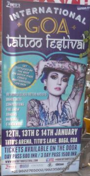 tattoogoafest