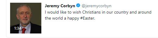 Corbyneaster