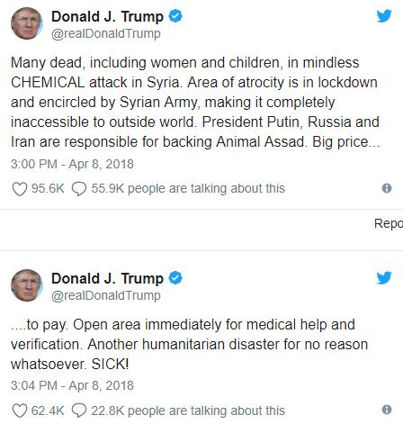 SyriagasTrumptweets9418