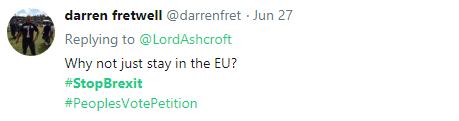 Brexshit2