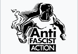 Antifascistactionlogo
