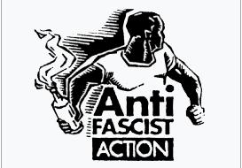 Antifascistactionlogo
