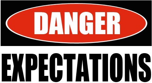 expectationsunrealised.PNG