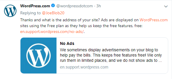 Wordpresshit.PNG