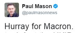masonmacron.PNG