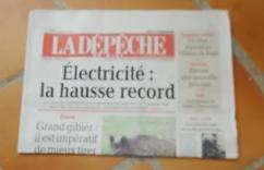 EDFpricehike.PNG