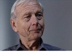 Humphrys.PNG
