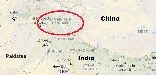 Kashmir1.PNG