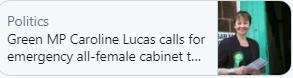 Lucashit.PNG