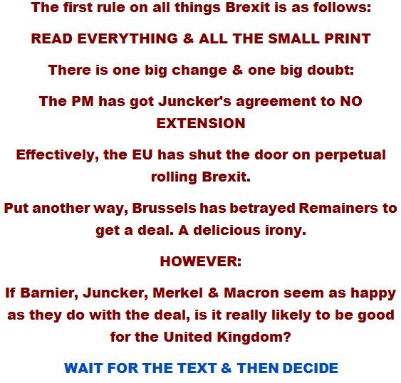Brexitdeal1.PNG