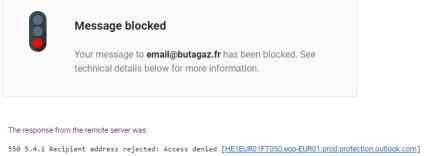butagazblock