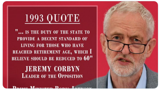Corbyn60SPApromise.PNG