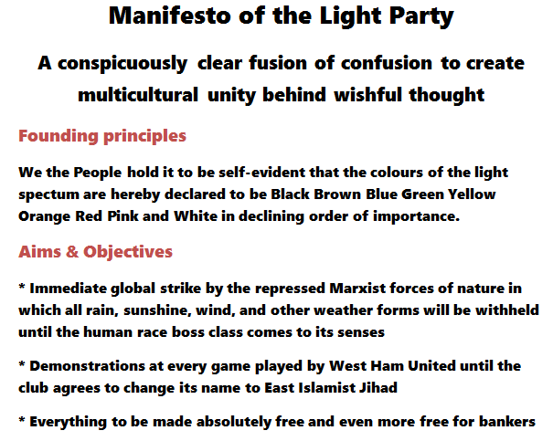 manifesto1.PNG