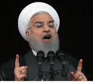 hassanrouhani1.PNG