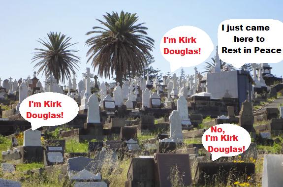 cemeteryspartagag