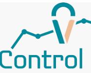 covidcontrol1