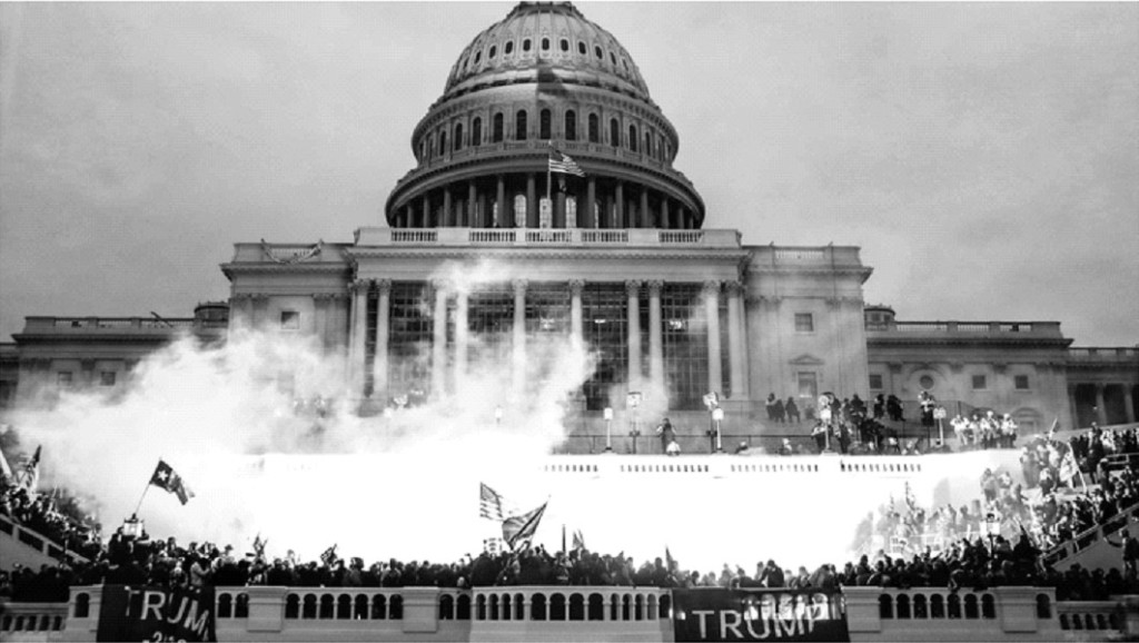 INAUGURATION DAY: One last hoax for the Road  Inaug2